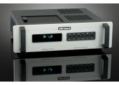 Audio Research CD7