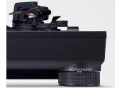 Technics SL1210MK7 - Tocadiscos Traccion Directa