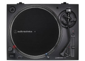 Audio Technica AT-LP120X...