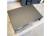 Cambridge Audio CXN V1 | Streamer - Reproductor de Audio en Red
