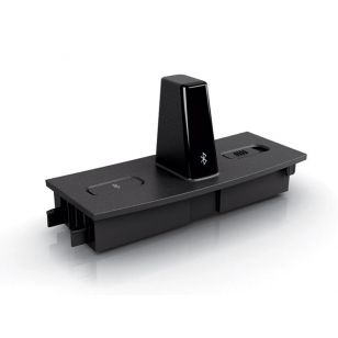 Bose Bluetooth Dock