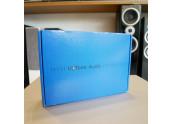 Sonore UltraRendu + UltraCap LPS 1.2 |