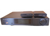 Cambridge Audio CXN V1 +...