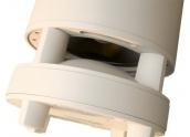 Soundcast Outcast ICO-420 Altavoz resistente a la intemperie con batería de auto