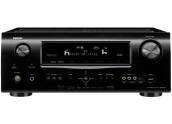 Denon AVR-2311 receptor AV 3D, 135W x 7, 6 entradas HDMI, 1 out...