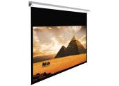 Lumene Majestic HD 350C