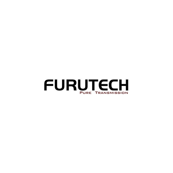 Furutech HDMI N1 2.5 m