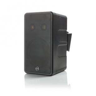 Monitor Audio Climate 60 T2 altavoz exteriores intemperie