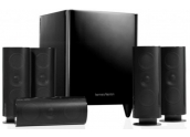 Altavoces Home Cinema Harman Kardon HKTS 60BQ