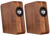 Boenicke Audio W5 SE