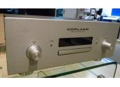 Copland CDA 288