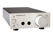 Lehmann Audio Linear previo de auriculares con ajuste de ganancia