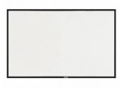 Kauber FLT169.465