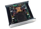 Rotel RB-1582 Etapa potencia estéreo 2x200W. Transformador toroidal.