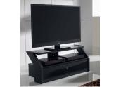 Gisan PLS61 mueble de television