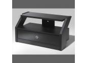 Gisan PLS60 mueble de television