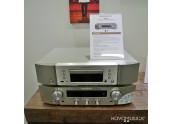 Marantz NR1200