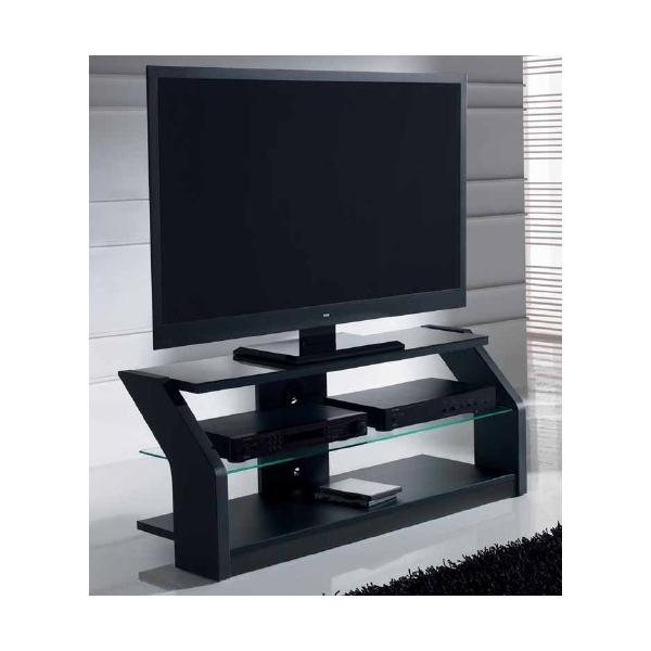 Gisan PLS51 mueble de television