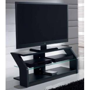 Gisan PLS50 mueble de television