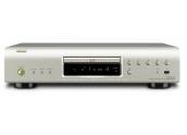 Denon BDP-2012 Lector Blu-ray. Lector universal. Conexiones  HDMI 1.4, Ethernet,