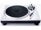 Technics SL-1500C 2MBlue