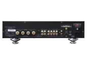 Advance Acoustic MAP105 Amplificador integrado 70 Watios, Doble transformador to