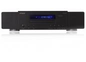 Advance Acoustic MCD200 Lector CD, MP3, HDCD, salidas digitales optica y coaxial