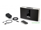 Altavoz WIFI Bose SoundTouch Portable