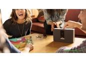 Altavoz WIFI Bose SoundTouch Portable