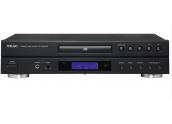 Teac CD-P1260 MK2