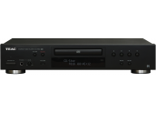 Teac CD-P650 USB