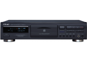Teac CD-RW890 MK2CD