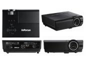 Proyector Infocus SP8600
