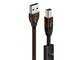 AudioQuest Coffee USB A-B