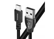 AudioQuest Diamond USB A-C