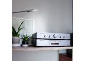 Cambridge Audio AXA25 | Amplificador 25 Watios con 5 entradas de audio