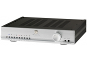 Moon 220i Amplificador integrado 2x 40 w. 10 años de garantía. Mando a distan