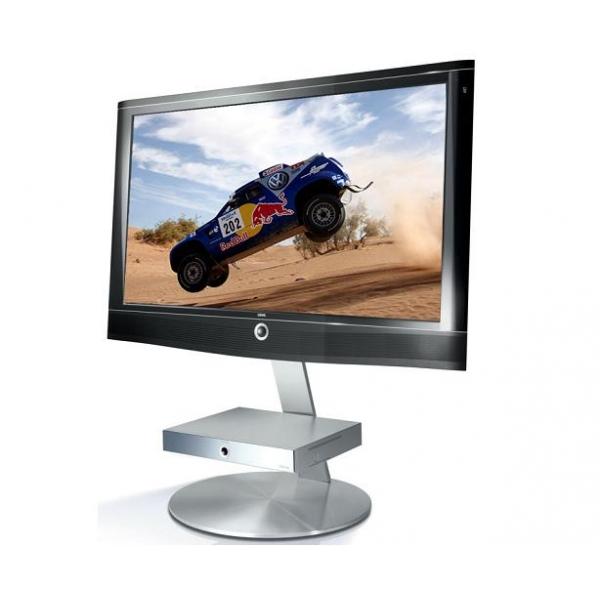 Loewe Art LED 40 TV LED Full HD, HDTV, 200Hz, grabación en USB, conexión conteni