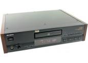 Sony CDP-X779ES
