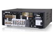 Anthem MRX-500 Anthem Room Correction - 100W x 7 - HDMI 1.4 3D