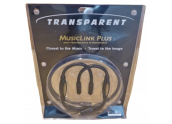 Cable Transparent MLP 1m...