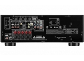 Denon AVR-1311 4 Entradas y 1 salida HDMI 1.4a. Compatíble 3D. 5x110W