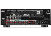 Denon AVR-X2600H | Amplificador Home Cinema con Heos, Dolby Atmos Height, Spotify, Tidal...
