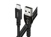 AudioQuest Carbon USB A-C