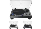 Audio Technica AT-LP140XP Tocadiscos