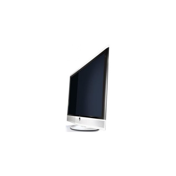 Loewe Art 46 LED 200 TV LED Full HD, HDTV, 200Hz, grabación en USB, conexión con