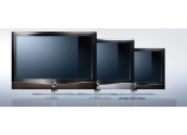Loewe Art LED 32 TV LED Full HD, HDTV, 200Hz, grabación en USB, conexión conteni