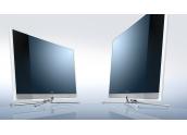 Loewe Connect LED 32 TV LED Full HD, HDTV, 200Hz, grabación en USB, conexión con