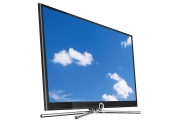 Television Loewe Connect 40 LED 200
