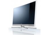 Loewe Connect 40 LED 200 TV LED Full HD, HDTV, 200Hz, grabación en USB, conexión
